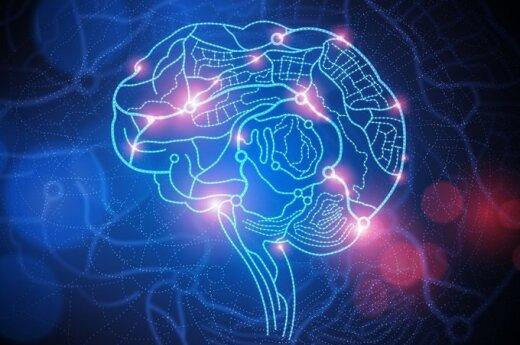 Назван возраст, в котором начинает стареть мозг