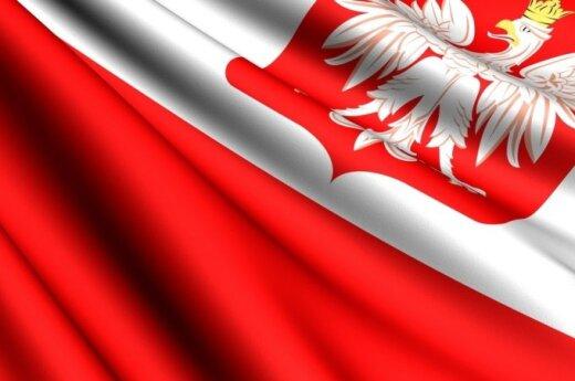 Dzień Flagi Rzeczypospolitej Polskiej i Dzień Polonii i Polaków za Granicą