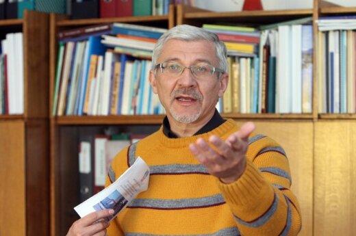 Dekalog przedsiębiorcy wg. Grużewskiego
