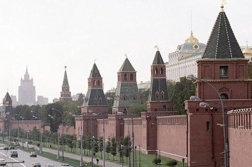 Россия не будет принимать участия в военных учениях НАТО