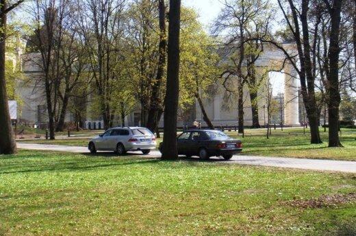 """Baudos kvitas"": 2013-05-04 - 05-10"