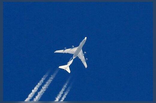 Литва предлагает окрыть прямой авиарейс между Баку и Вильнюсом
