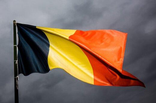 Belgiją papiktino Rusijos pareiškimas: imasi veiksmų