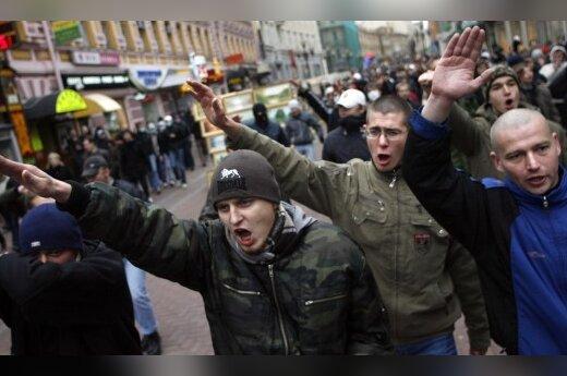 Россияне угрожают смертью белорусской блоггерше