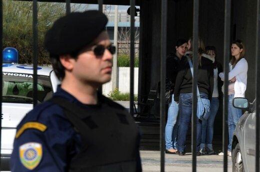 Grecja: podniesiono rating kredytowy