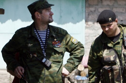 Обвиняемых в убийстве Ямадаева не выпустили под залог
