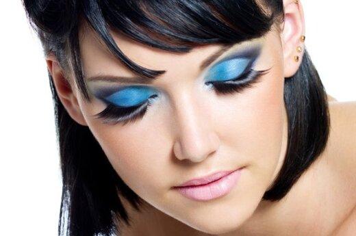 Какой макияж женщин нравится мужчинам