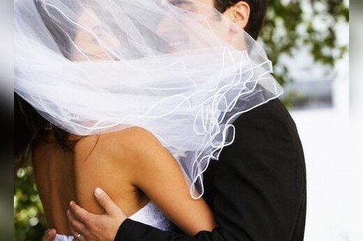Брак делает мужчин лучше