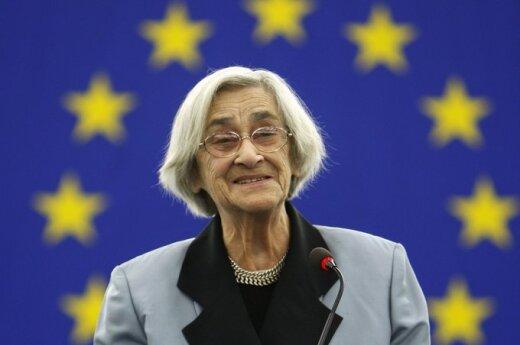 Jelena Boner