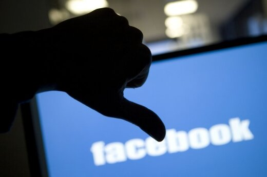 Facebook przygotowuje się do totalnego śledzenia użytkowników