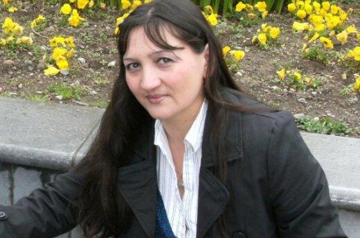 Tamara Miliūnienė