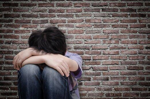 Число самоубийств в России выросло на 60% за год