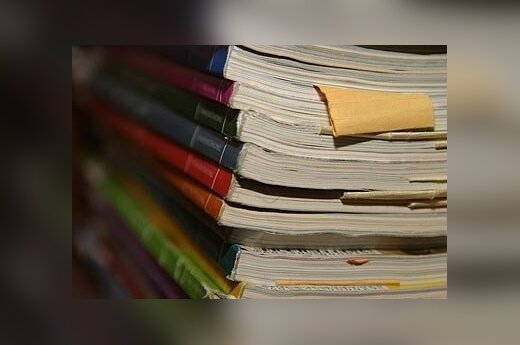 """Czasopismo polskich Litwinów """"Aušra"""" może być zamknięte"""
