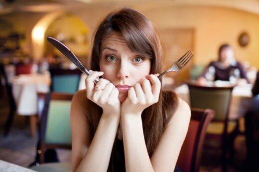 Medicinos profesorius atskleidžia tiesą: drąsiai neigia populiarius mitus apie sveiką mitybą