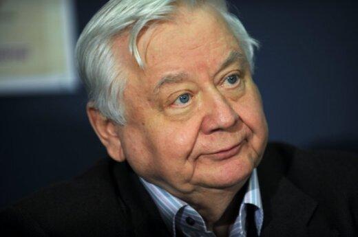 Российские режиссеры попросили вернуть мат в кино