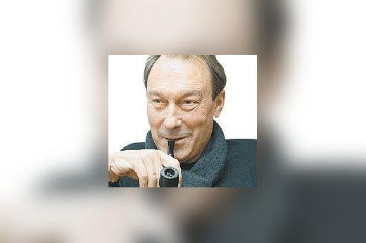 В Москве прощаются с Олегом Янковским