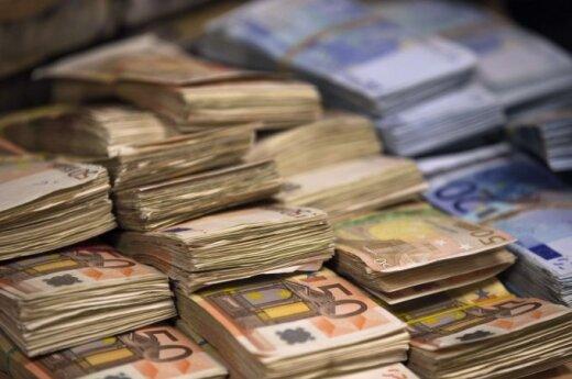 Новый кредит от МВФ: на каких условиях Беларусь может его получить