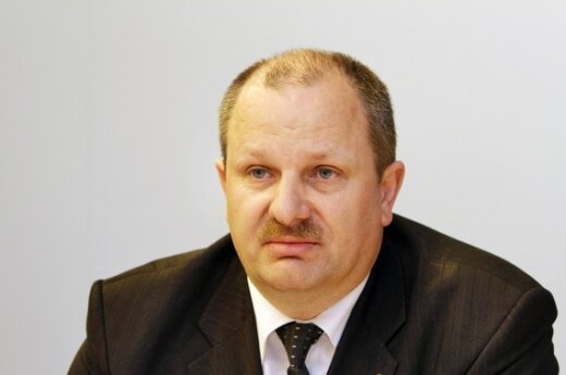Kęstas Komskis