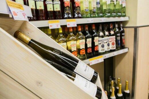 Борцы с алкоголем уже не понимают, за что подписывались