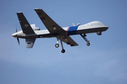 ООН расследует законность применения ударов беспилотников