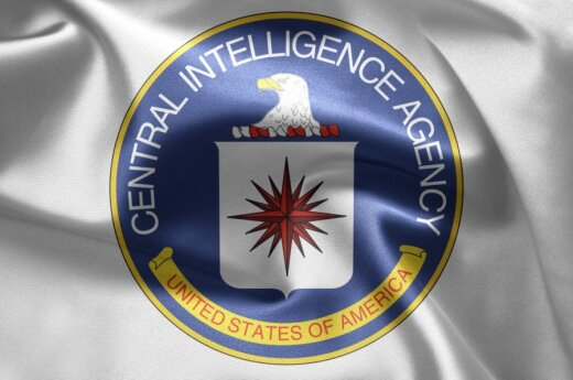 Lithuanians react to US Senate's CIA report: will it sow discord in US-European relations?