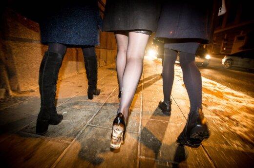 Vyras moterims – apie tai, kas gražu: ne viena įsižeis ar priims asmeniškai