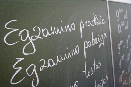 Nie będzie centralizowanego sprawdzianu języków obcych