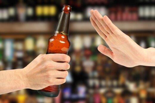 Pijący zapłacą za emerytów