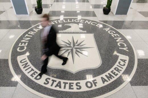 WP: спецслужбы США увеличивают масштабы разведдеятельности против России