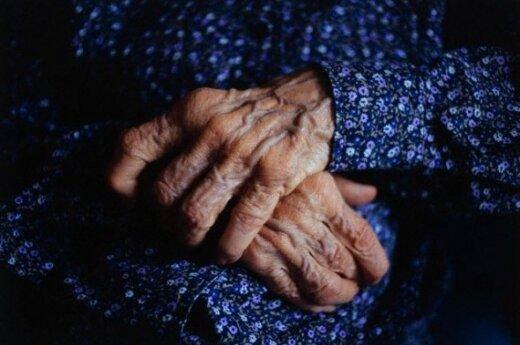 КС выяснит, обязаны ли компенсировать пенсии и в кризис
