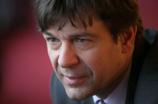 Польский эксперт: Вильнюсский саммит - большой успех председательства Литвы