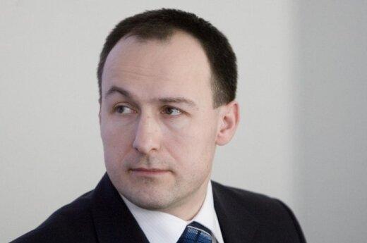 Vladimiras Laučius