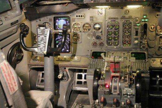 Boeing вложит в Россию $27 млрд.