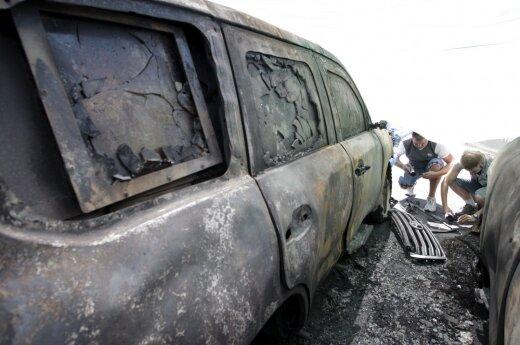 """""""Нормандская четверка"""" обсудила полицейскую миссию ОБСЕ в Донбассе"""