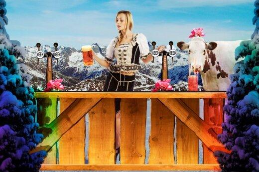 Zakaz sprzedaży alkoholu w Czechach?