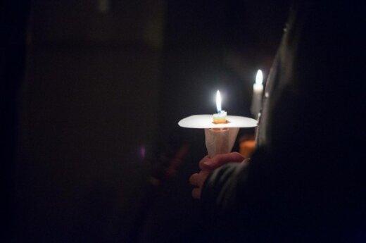 Trzy Polki wśród zabitych. Wielka Brytania wspomina najtragiczniejszy zamach terrorystyczny