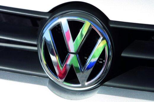 Volkswagen получил контроль над MAN
