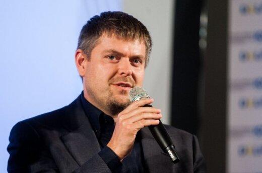 Ilja Laursas