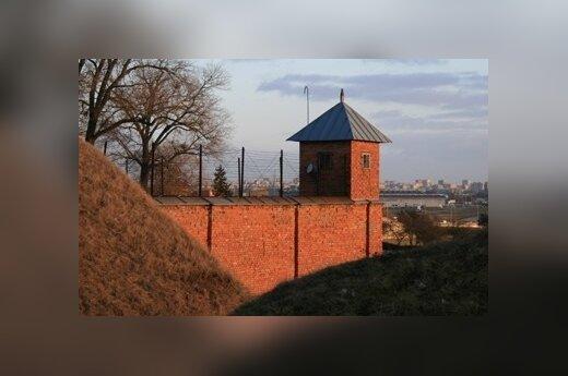 IX Fortas Kaune