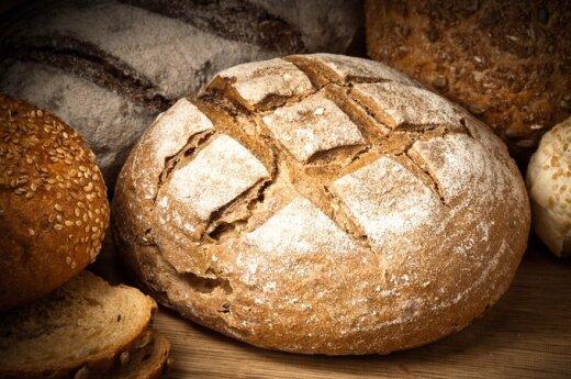 Из хлеба просят убрать яд