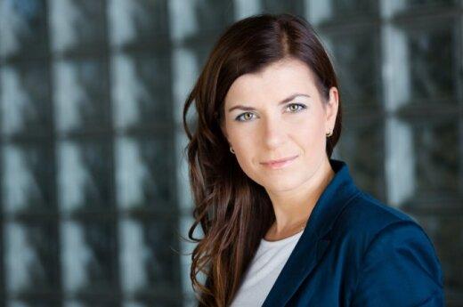 Svetlana Naumčik
