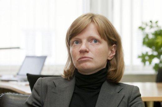 Будущее литовской экономики: плохих известий больше, чем хороших