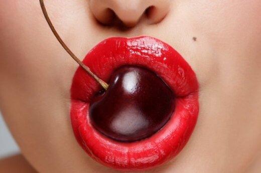 Заражение сифилисом при оральном сексе