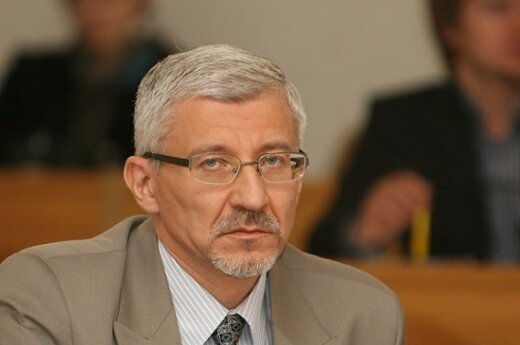 Boguslavas Gruževskis