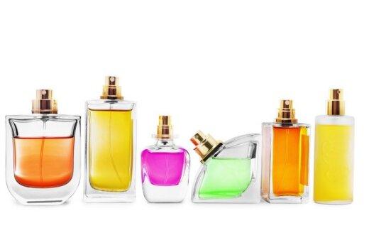 Sejm rozważy zakaz handlu wodą po goleniu i perfumami