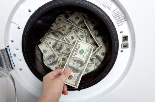 Беларуси грозят валютные потери на калийном рынке