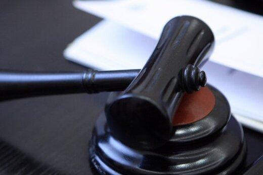 Szwajcaria: Sąd unieważnił wyrok sprzed 655 lat