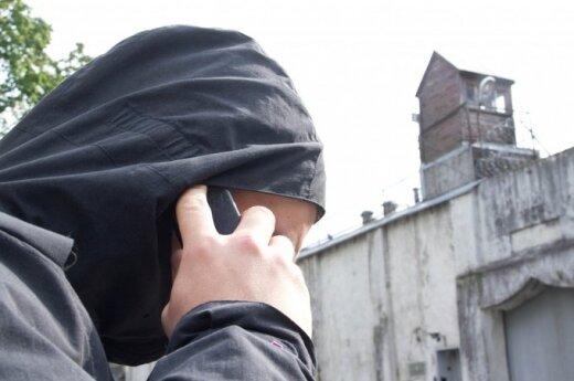 Oszuści telefoniczni wyłudzili 3 mln litów