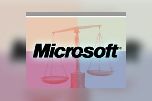 Microsoft представит браузер Gazelle в августе