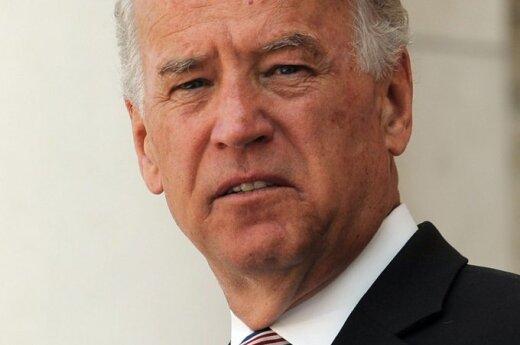 Joe Bidenas